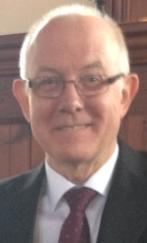 Robert McNair