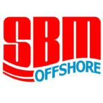 The-Netherlands-SBM-Offshore-Reports-Q3-2011-Trading-Update..
